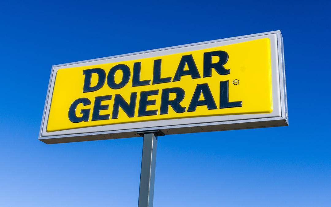 Dollar General (NNN) Miami, FL