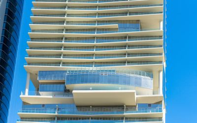 54-Story Turnberry Ocean Club Is Now Complete: First Look Inside